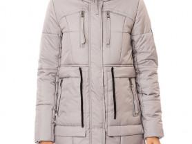 Новое Пальто HOOPS размер на 52-54 (эт-ка р.48)