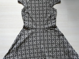 Платье Atmosphere, р-р 42-44