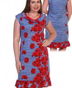 Платье 1576