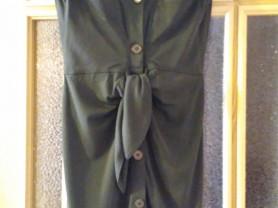 Платье Mango размер XS/S на наш 42-44