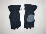 Непромокаемые перчатки Lands' End