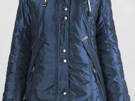 Пальто новое, зимнее, 60 и 62