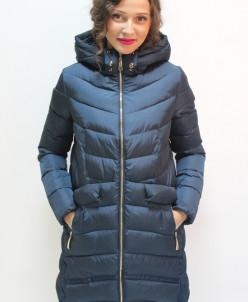 Пальто LUSSKIRI Зима 2015, 42-50