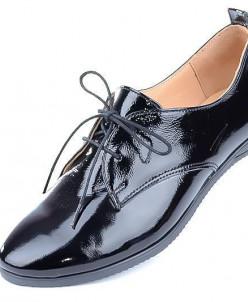 Пристрой! Женские ботинки ТМ La Rose 37 р-р
