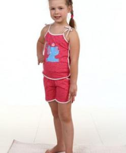 №244 Костюм детский Слоник