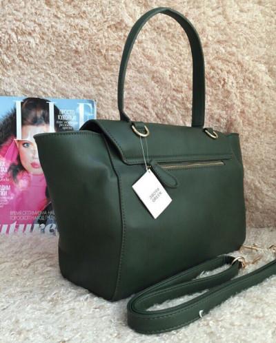 Купить сумки CELINE Селин в интернет магазине ИтБагс