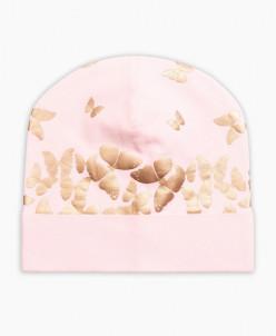GFQ3109 шапка для девочек Pelican