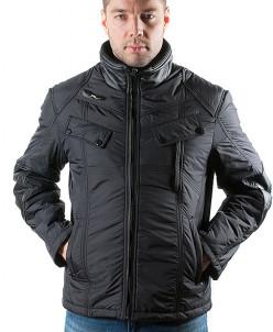 Куртка мужская ВЕСНА/ОСЕНЬ SPARCO Артикул: R515