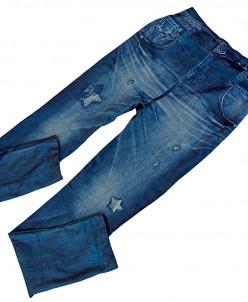 Утягивающие джинсы Slim & Lift оптом