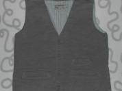 Жилетка Zara, 110-116 см