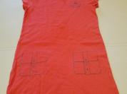 Платье Marc Jacob's р. 4 -102 см Италия
