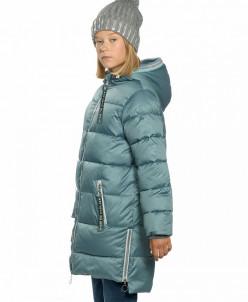 GZFW4137 пальто для девочек