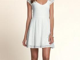 Платье Hollister (оригинал)