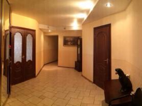 3-х комнатная квартира 147,1 м2
