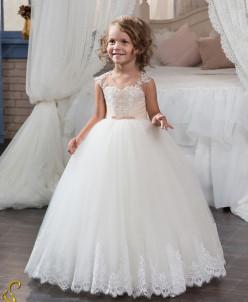 платье детское FG0559