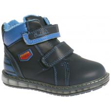 Ботинки AB210550 Бренд: Bimko-D