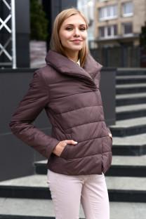 Куртка женская - Арт: 93522