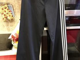 Штаны Adidas р 50