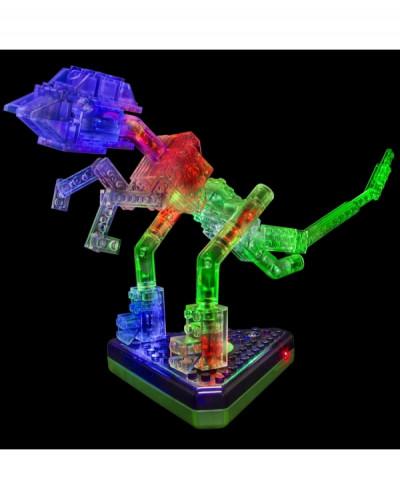 Набор 24 в 1. Динозавры