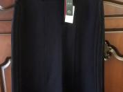 Новая модная юбка-карандаш Lssiea 54 размер