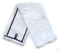 Насадка для сухой уборки. СМАРТ/Белый кот