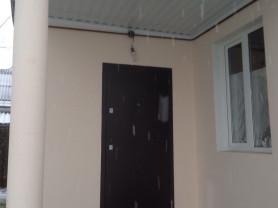 Продается дом в станице Медведовской Тимашевского района