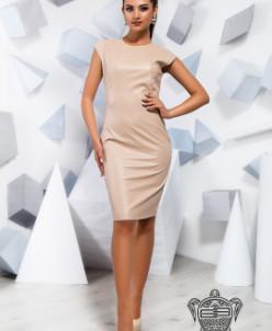 Деловые платье - 17156