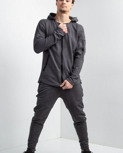 Спортивный костюм Runner 9000022 от Garne