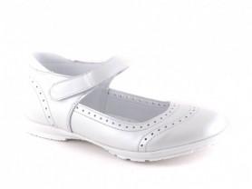 Туфли, натуральная кожа 1500 руб.