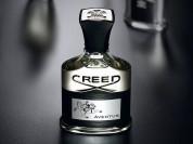 Creed Aventus отливанты,распив в наличии!