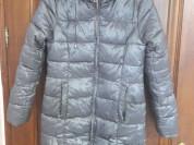 куртки 146-152