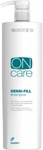 Densi-fill Shampoo 1000ml