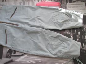 Бриджи (брюки) chloe.Оригинал.50р.