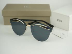 Очки Dior и другие бренды.