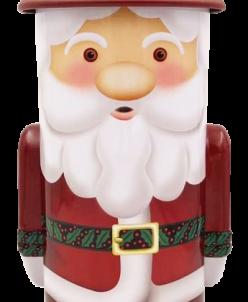 """Чай Челтон """"Дед Мороз"""" 80гр ж/б."""