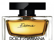 Dolce&Gabbana The One Essence 75 ml Новая
