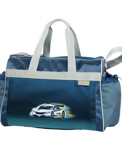 52fba22264b5 Спортивные сумки McNeill для мальчиков, разные расцветки 1834597 -  Babyblog.ru