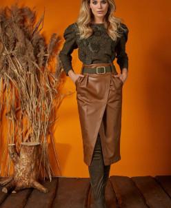 джемпер NiV NiV fashion Артикул: 620