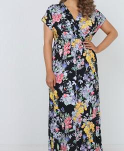 Платье Луиджи