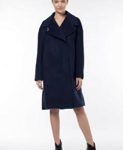 01-09686 Пальто женское демисезонное