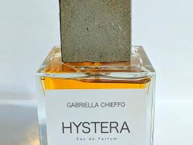 Gabriella Chieffo Hystera 100 ml Tester