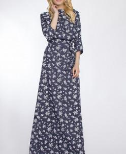 Платье Eman**sipe