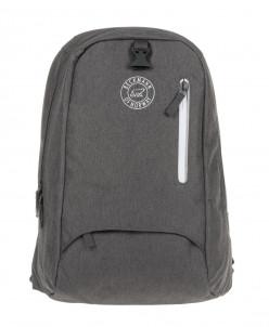 2019 Дополнительный рюкзак к 28л,30л ,35л Grey.