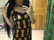 Платье 💙💙💙