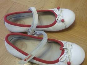 Туфли Капика, размер 31