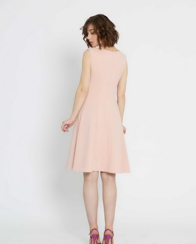 Платье ELLETTO LIFE