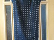 Платье H&M размер 38 EU на наш 44