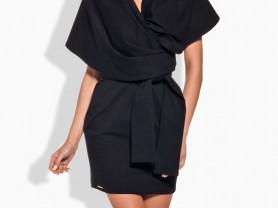 платье мини, р.L, новое