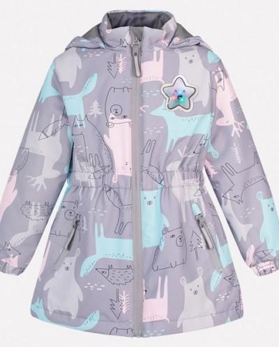 куртка Crockid ДЕМИ 19