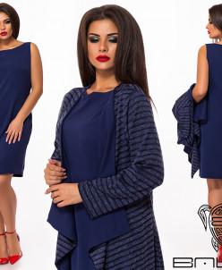 Платье - 27573